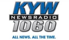 KYW1060 Newsradio - Philadelphia
