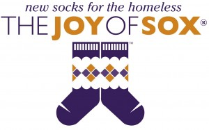 The Joy of Sox logo - jpg format